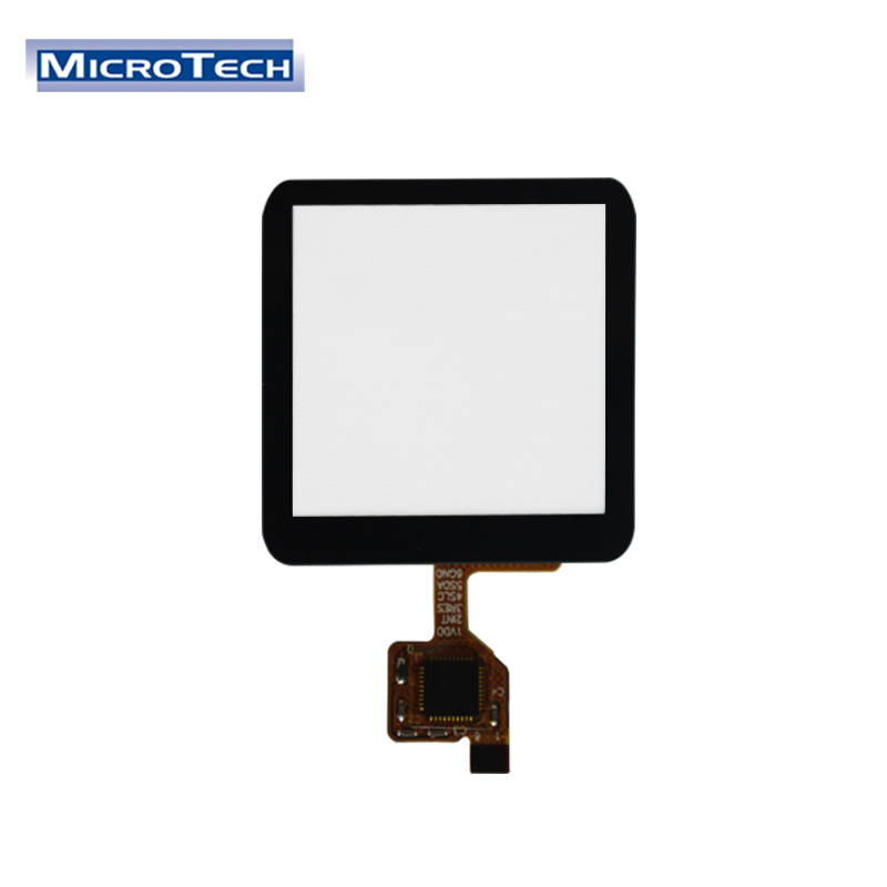 MTF0144GF-02A(alibaba-1).jpg