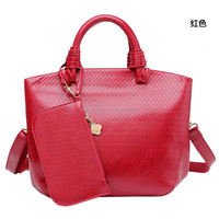 china top ten selling products cotton candy bag any color