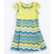 wholesale 2015 latest fashion pakistani dresses for girls lahore