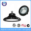 DLC 3.0V UL approved 130lm/w 150w ufo type ip65 led high bay light