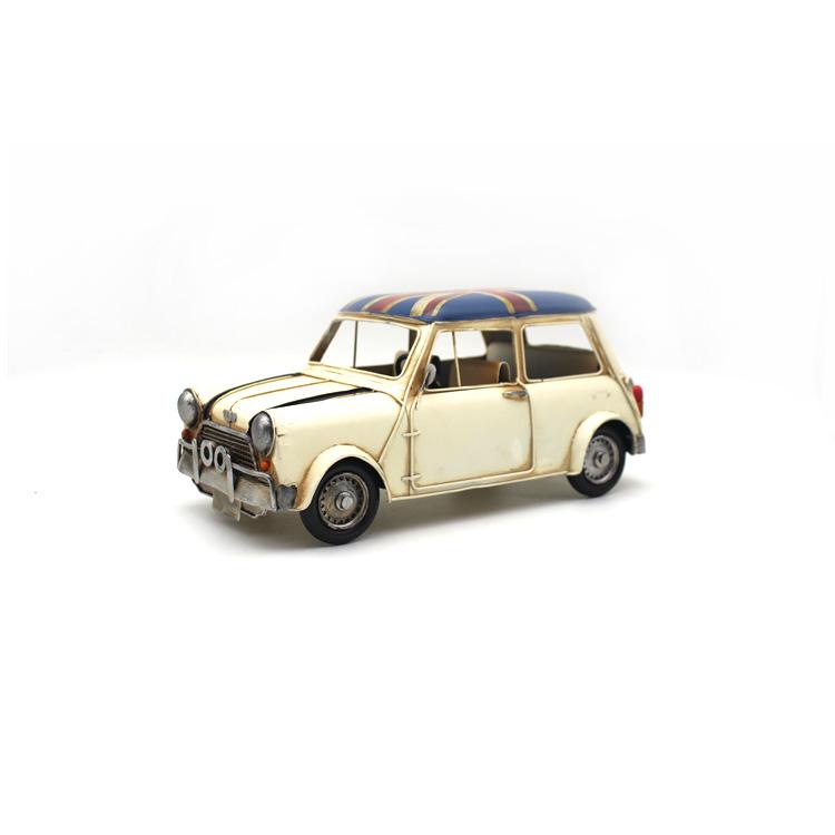 ダイキャストモデル卸売ダイキャストモデル車 1:24 金属スケールモデルおもちゃの車