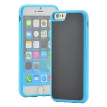 New selfie sticky anti gravity case for iPhone 6/6 plus/6s/6s plus