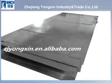 High speed tool steel,HSS M2 Steel Plate,High Qualified DIN 1.3343 steel sheet