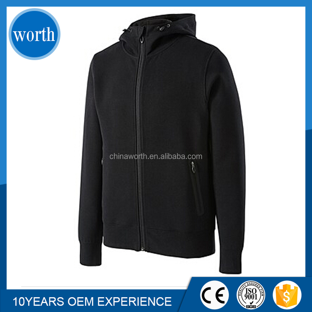 Wholesale Blank Hooded Sweatshirts/Hoodies. We offer a wide selection of wholesale hooded sweatshirts/hoodies. Our hooded sweatshirts are available in name brands you know and trust such as Gildan, Hanes and Jerzees. The weight of our hooded sweatshirts range from oz to oz.