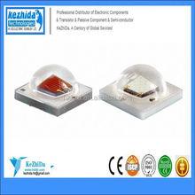 nand flash programmer SSB-LX2965IGW LED LT BAR SQ RED/GRN DIFF BICLR
