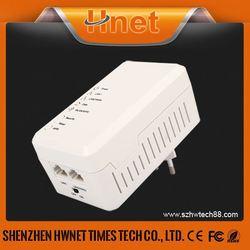 Mini wifi mini wireless bridge router