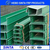 Hot Sale Electrical Solid Plastic Fireproof Cable Tray,Fiberglass cable tray,FRP cable raceway