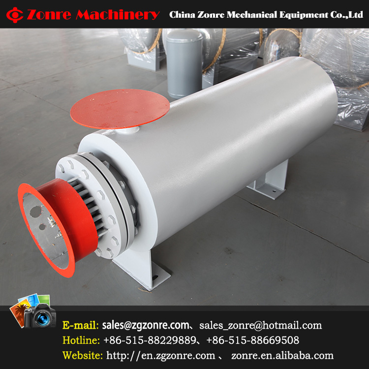 Explosion Proof Electric Tubular Air Heater Factory Price