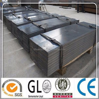 Hot Rolled Astm A36 Manganese Steel Wear Plate Price Per Ton