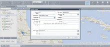 GPS Tracking Software GPS Tracking System for Fleet Management