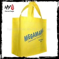 foldable shopping bags, nonwoven eco bags, non-woven shopping fabric bags