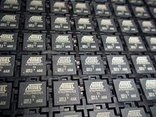 IC CHIP AT94K05AL ATMEL New and Original Integrated Circuit