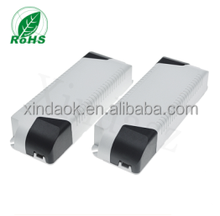 plastic outlet box equipment,plastic outlet box for mobile,plastic switch box for power supply