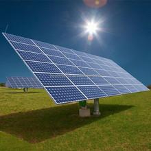 High Efficiency monocrystalline flexible solar panel 80w 250w