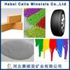 Celia TST-100 white cenosphere for reduce weight in concrete