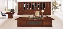Equipped With Table Desk And Wood Antique Secretary Desk Alibaba Super Quality Traditionl Office Cabinets