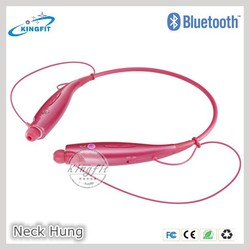 2015 wholesale alibaba cheap goods bluetooth 4.0 headset phone accessories from china