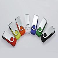 Top hot-selling usb flash drive wholesale in dubai