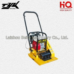 Plate Compactor Honda Engine For Sale