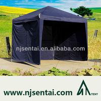 cheap folding tent trailer