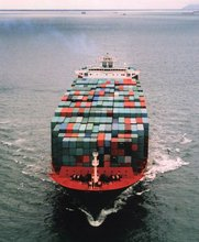50% discount international sea freight from China to JACKSONVILLE FL, USA---Skype:boing-Shirely