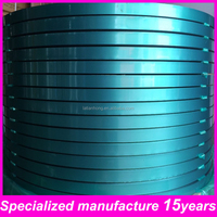 good Insulation Tape Type mylar polyester film