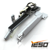 T041-AB MAT-04100-OAB Chain Cutter Assembly Juki Industrial Sewing Machine Parts Sewing Accessories