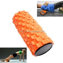 Deluxe Foam Massage Roller Yoga/Pilates/Gym/Muscle Classes Sports Injury
