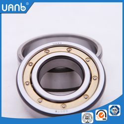 Supply ISO Certificate full complement cylindrical roller bearing
