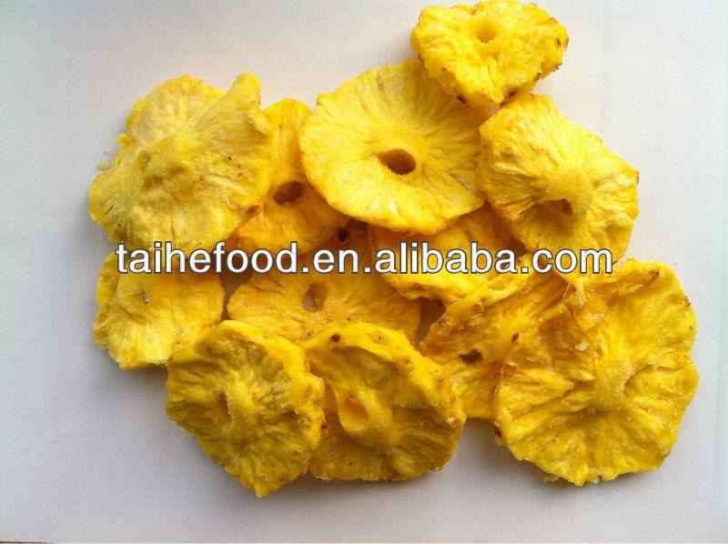 Toutes sortes de haute qualité fruits secs / déshydratés fruits, Bon prix naturitional fruits secs