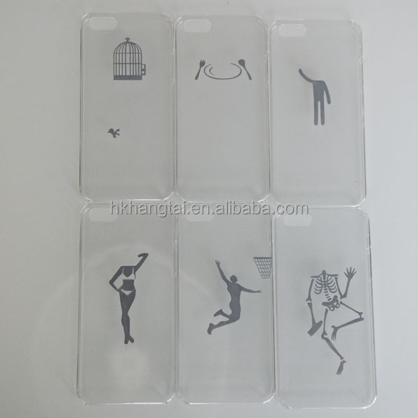 Innovative cell phone case , smartphone case , mobile phone accessories