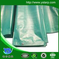 durable+waterproof+uv risistant car cover tarps