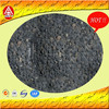 insulating refractories 90% Shaft kiln calcined bauxite for high-alumina cement