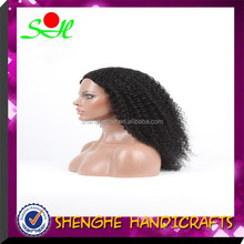 2015 New Design full lace Wig Virgin Chinese Cheap Full Lace Wig Free Shipping