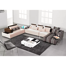 very good price living room sofa on promotion, High Quality Sofa Set Simple Furniture Design