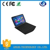 oem No band tablet pc 3g sim card slot 10 inch with high quality