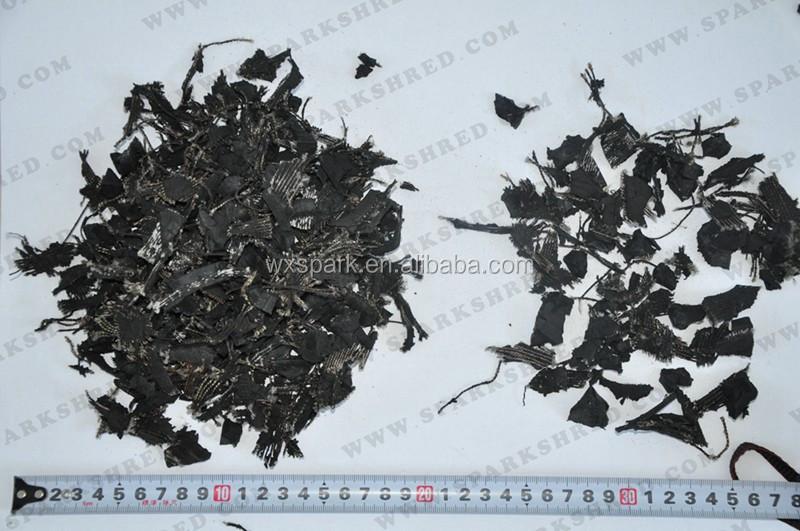 Supply prix bas caoutchouc recycl granul s vendre recyclage du caoutchouc - Paillis caoutchouc recycle ...