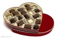 Chocolate importer China