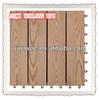 wpc flooring composite decking tile bamboo composite decking