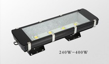 High Power 500W / 300W / 200W / 100W Led Flood Light , 80W / 50W Flood Light Led , 10W / 20W / 30W Led Flood light 2700K-7000K