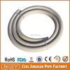 "Italy Standard Home Application 3/8"" PVC LPG Gas Hose, Flexible PVC Netting Gas Hose, LPG Flexible Gas Hose"
