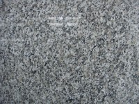 cheap granite and slate, mosaic floor tile