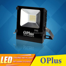 Factory Supply CE ROHS Approval Energy Saving 30W LED Flood Light