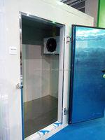 Blast Freezer/Cold Room/Freezer