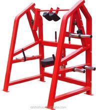 Hammer strength fitness equipment Way Neck HZ63/exercise equipment/gym equipment price/equipment gym