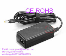 Best price on 12v battery charger