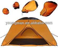 Youngman Spray tanning tent or Moon tent