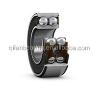 SKF 3317 A/C3 SKF angular contact ball bearing