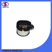 CD70 Pulsar of Magneto Coil Spare Parts