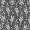 New Products New Swiss Voile Lace Fabric